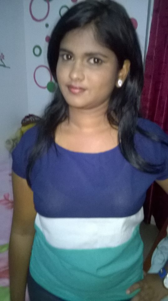 karishma2